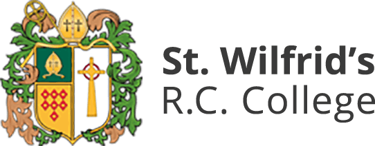 St. Wilfrid's RC College